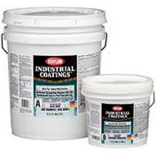 Krylon Industrial Dura-Top Epoxy Floor Coating Hardener Part B - K05409005-16 - Pkg Qty 2