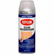 Krylon Tint Base Polyurethane Gloss - K07005 - Pkg Qty 6