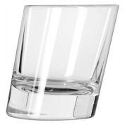 Libbey Glass 11006521 Shot Glass 1.75 Oz., Glassware, Pisa, 12 Pack
