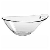 Libbey Glass 14065339 - Bowl 12.75 Oz., Glassware, Practica, 24 Pack