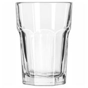 Libbey Glass 15238 Beverage Glass 12 Oz., 36 Pack