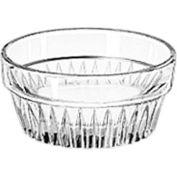 Libbey Glass 15445 - Glass Ramekin 1.5 Oz., 36 Pack