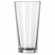 Libbey Glass 15722 - Glass 22 Oz., Mixing DuraTuff, 24 Pack
