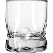 Libbey Glass 1767591 - Double Old Fashioned Impressions 11.75 Oz., 12 Pack