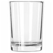 Libbey Glass 1789821 - Tumbler 9 Oz., Glassware, Puebla, 24 Pack