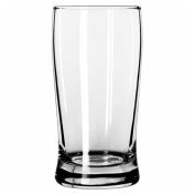 Libbey Glass 225 - High Ball Glass, 9 Oz., Esquire, 36 Pack