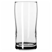 Libbey Glass 226 - Collins Glass, 11 Oz., Esquire, 36 Pack