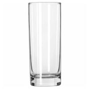 Libbey Glass 2310 - High Ball Glass, Tall 10.5 Oz., 36 Pack