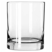 Libbey Glass 2339 - Old Fashioned Glass, Double 12.5 Oz., 36 Pack