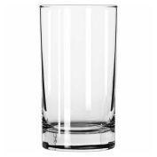 Libbey Glass 2359 Beverage Glass 11.25 Oz., Lexington, 36 Pack by Beverage Glasses