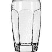 Libbey Glass 2488 - Beverage Glass 12 Oz., Chivalry, 36 Pack