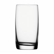Libbey Glass 4070009 - Soiree Tumbler 11.25 Oz., 6 Pack