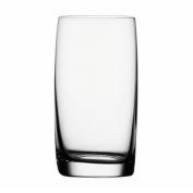 Libbey Glass 4070009 - Soiree Tumbler 11.25 Oz., 6 Pack