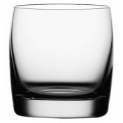 Libbey Glass 4070016 - On The Rocks 10.75 Oz., Glassware, Artistry Collection, Soiree, 6 Pack