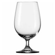 Libbey Glass 4078021 - Mineral Water Glass 13.5 Oz., Glassware,Soiree Collection, 12 Pack