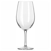 Libbey Glass 9234 - Wine Glass 22 Oz., Glassware, 12 Pack