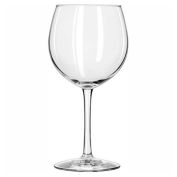 Libbey Glass 7535 - Red Wine Glass 19.75 Oz., Glassware, Vina, 12 Pack