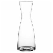 Libbey Glass 9001057 - Carafe 37.25 Oz., Glassware, Artistry Collection, Classic Bar, 6 Pack