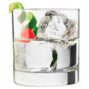 Libbey Glass 917CD Beverage Glass Fin 11 Oz., 36 Pack