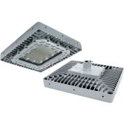 Larson Electronics EPL-HB-150LED-RT-1227-60B-56K, Explosion Proof 150W LED High Bay, 5600K, 60 Deg