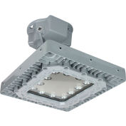 Larson Electronics EPL-HB-150LED-RT-CM-1227-125B, Expl Proof LED High Bay, 150W, 125 Deg,Ceiling Mnt