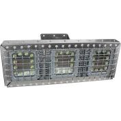 Larson Electronics EPL-IBM-FA-3X150LED-RT, EXP Proof 450W I-Beam High Bay LED Light