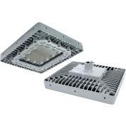 Larson Electronics EPLC2-HB-150LED-RT-1227-125B-56K, Hazardous Location 150W LED High Bay, 125 Deg