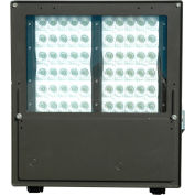 Larson Electronics HAL-PRM-300W-LED, Hazardous Location 300W LED Flood Light