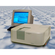 Labomed Spectro UVD-3500 UV-VIS Double Beam Research Spectrophotometer