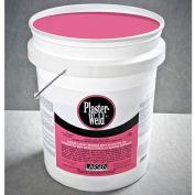 Plaster-Weld® Plaster Bonding Agent 5 Gallon Pail - 1/Case
