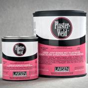 Plaster-Weld® Plaster Bonding Agent Quart - 12/Case