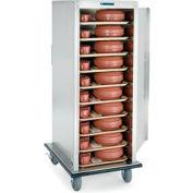 """Lakeside® Economy Tray Cart - 20 14"""" X 18"""" Trays"""