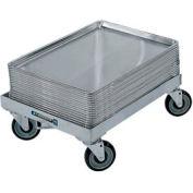Lakeside® 620 Pan / Tray Dolly