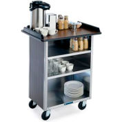 Beverage Cart - 21x30-1/4