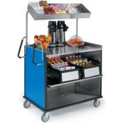 Compact Mart Cart - Beige