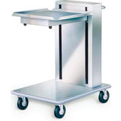 "Lakeside® 816, Single Cantilever Dispenser - 10"" X 20"""