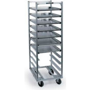 "Lakeside® 8522 Cooler Rack With Angle Ledges - 63""H"