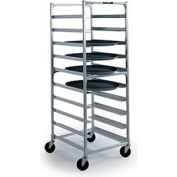 Lakeside® 8580 Standard Tray Rack - 10 Ledges