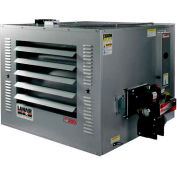 Lanair® Waste Oil Heater MX-250, 250000 BTU