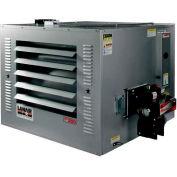 Lanair® Waste Oil Heater MX-250, 250000 BTU