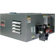 Lanair® Ductable Waste Oil Heater, MXD-200, 200000 BTU