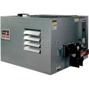Lanair® Ductable Waste Oil Heater MXD-300, 300000 BTU