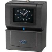 Lathem Automatic Time Clock 4021
