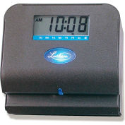 Lathem Thermal Print Time Clock 800P