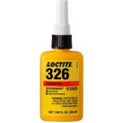 Loctite 326 Metal Adhesive