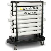 Lavi Industries ShuttleTrac® 16-Post Transporter