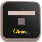 Qtrac® One Button Remote #6