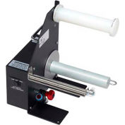 """LABELMATE LD-200-RS Automatic Label Dispenser for Opaque Labels up to 6.5"""" Wide"""