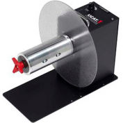 """LABELMATE UCAT-1-CHUCK Label Unwinder For Up To 6-1/2""""W x 12"""" Dia. 3"""" Core Rolls"""