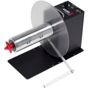 """LABELMATE UCAT-3-CHUCK-220 Automatic Label Unwinder For Up To 8-1/2"""" W x 12"""" Diameter 3"""" Core Rolls"""